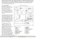 p30 engine diagram chevy express wiring diagram discover your