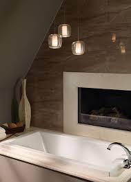Pendant Bathroom Lights Bathroom Lighting Pendant Charlottedack