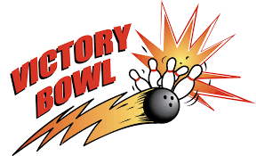 48th annual mankato thanksgiving junior bowling tournament
