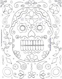 hard halloween coloring pages spirit halloween mississauga