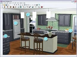 interactive kitchen design tool 3d kitchen design tool bothrametals com