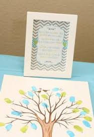 baby shower sign in book baby shower sign in ideas omega center org ideas for baby