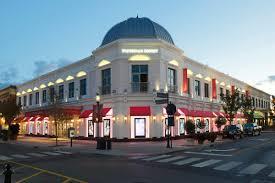 meleca architects llc retail