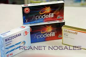 nogales discount pharmacy viagra cialis and sildenafil planet