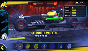 batman monster truck video download the lego batman movie game 2 80 android free