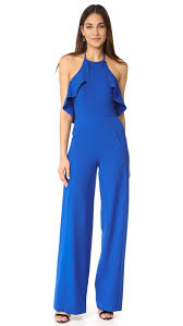 dressy jumpsuits for weddings 15 jumpsuits you can absolutely wear as a wedding guest wedding