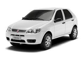 Conhecido Fiat Monte seu Carro &ZS32
