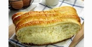 Roti Sisir resep roti sisir enak