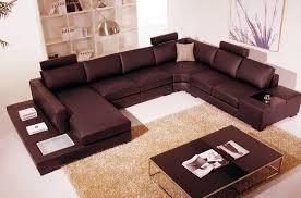 canapé d angle avec méridienne canapé d angle grand arezzo en cuir haut de gamme italien vachette