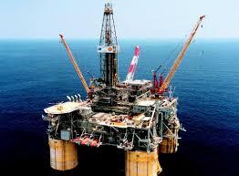 offshore oil rigs zombiepedia fandom powered by wikia