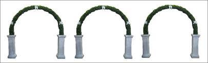 wedding arches nz wedding arch hire auckland