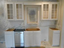 how to prep cabinets for painting cabinet painting archives painting