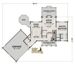best floor plan best floor plans remarkable on interior and exterior designs