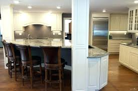 kitchen cabinet door suppliers kitchen cabinet door manufacturer kitchen cabinet door suppliers