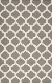 Pottery Barn Rug Shedding by 80 Best Rugs I Like Images On Pinterest Area Rugs Rugs Usa And