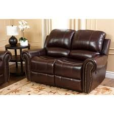 Quality Recliner Chairs Recliners Chairs U0026 Sofa Reclining Sofas Air Leather Sofa Set