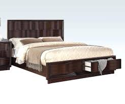 metal bed frame with headboard and footboard brackets footboard bed food facts info