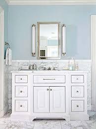 bathroom ideas bathrooms