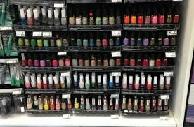 easy nail art tutorial spring nail trends beauty 101