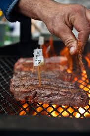 become a grill master at barbecue boot camp in santa maria ca