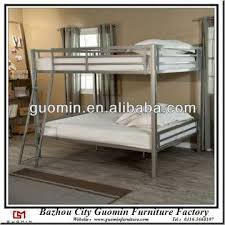 Queen Size Bunk Bed Frame In Japanese Global Sources - Queen sized bunk beds