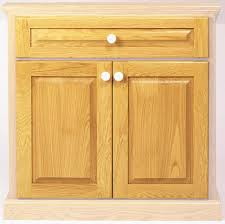 Make Raised Panel Cabinet Doors Make Raised Panel Doors And Drawer Faces With Your Table Saw