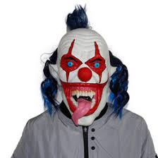 discount halloween costumes scary clowns 2017 halloween costumes