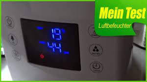 luftfeuchtigkeit schlafzimmer erhöhen u2013 abomaheber info