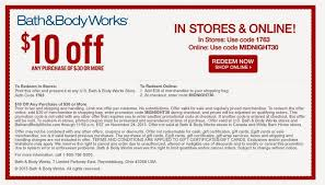 bath and body works black friday coupons bath u0026 amp amp amp body works coupons lemonade mag com