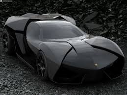 lamborghini concept cars cars design lamborghini concept art vehicles concept cars sports