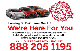 all toyota toyota special financing in manassas va from miller toyota