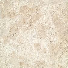 tumbled stone tile for backsplash designs nalboor