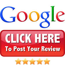 Review Us On Google by Review Us Lig Insurance Services