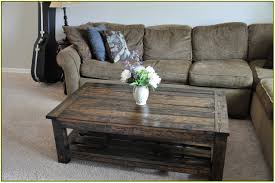 good wood pallet coffee table 23 in home decoration ideas with