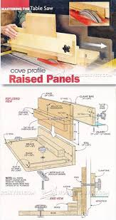 Wood Projects Plans by 448 Best Table Saws Images On Pinterest Woodworking Projects