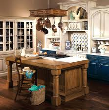 Distressed White Kitchen Hutch Articles With Nantucket Distressed White Finish Kitchen Island With