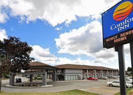 Comfort Inn Reno Comfort Inn Airport West Mississauga On L4w3z4 Book Hotel Room