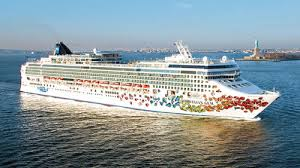 cheap cruises from new york city travelocity