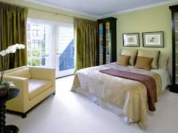 Neutral Colors Definition by Color Schemes For Bedrooms Home Design Inspiration