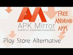 apk apps for android free free apps android free apk apkmirror