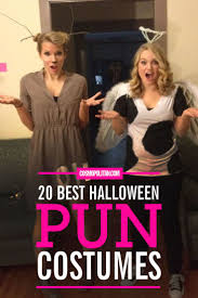 32 best pun halloween costumes images on pinterest pun costumes