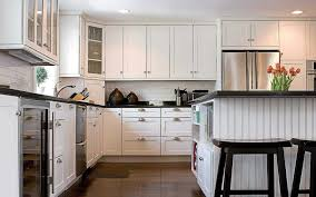 ikea kitchen cabinets canada lowes kitchen cabinet doors ikea kitchen cabinets canada home depot