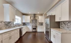alternative decorating ideas for above kitchen cabinets house