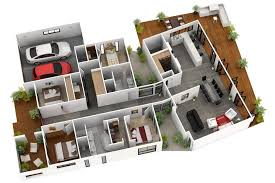 best 3d home plan android apps on google play
