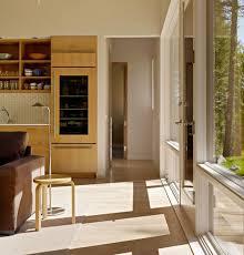refrigerators with glass doors doors a glass door refrigerator works well even in a modern