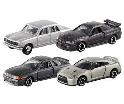 tomica toyota prius toys u0026 hobbies cars trucks u0026 vans find tomy products online at
