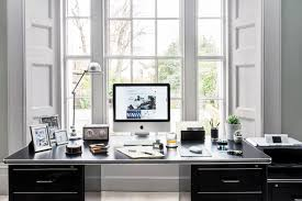 home design tips and tricks expert advice home office design tips from interior designers