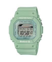 Jam Tangan Casio New new watches baby g casio