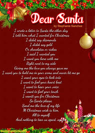 christmas poems archives christmas celebrations