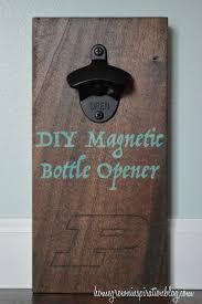 unique wall mounted bottle openers best 25 magnetic bottle opener ideas on pinterest diy bottle